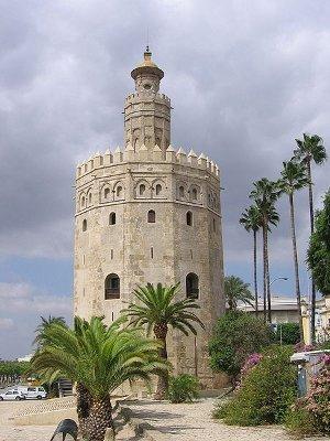 Dos Museos de Sevilla 1