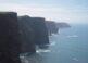 Los Acantilados de Moher en Irlanda 2