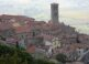 Cortona, bajo el sol de la Toscana 3