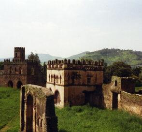 Qué ver en Etiopía 2