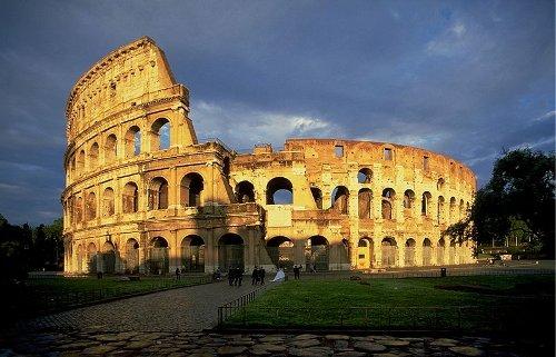 Roma Pass, la tarjeta de descuentos de Roma 1