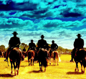 San Antonio de Areco, la cuna del gaucho en Argentina 1