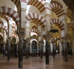 Experiencias regalo en Córdoba 1