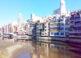 Girona, el encanto de la pequeña ciudad 5