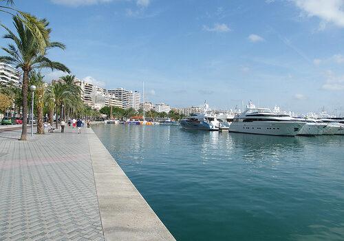 Islas Baleares, para todos los gustos 17