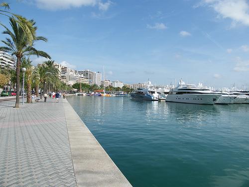 Islas Baleares, para todos los gustos