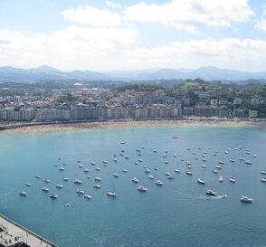 País Vasco, mucho por ver 2