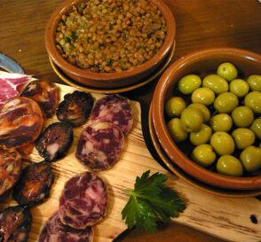 Los mejores locales de tapas de Barcelona 2