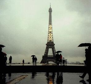París, todo un clásico 2
