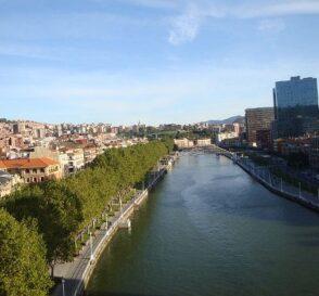 Bilbao, un destino necesario 2