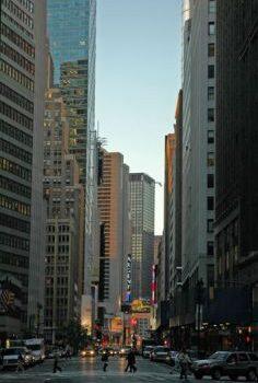 Cultura en Nueva York 3
