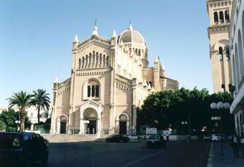 Trípoli, viaje a la capital de Libia 1