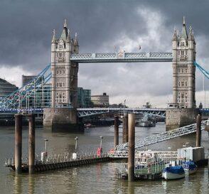Londres gratuito para niños 2