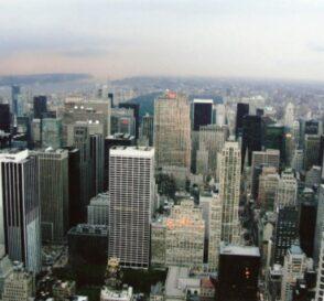 Qué ver en Nueva York 1