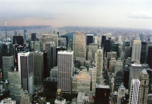 Qué ver en Nueva York 11