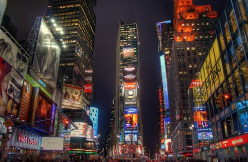 Qué ver en Nueva York 2
