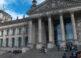 Berlín y sus encantos alemanes 3