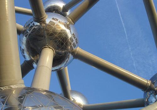 Arte y cultura en Bruselas 17