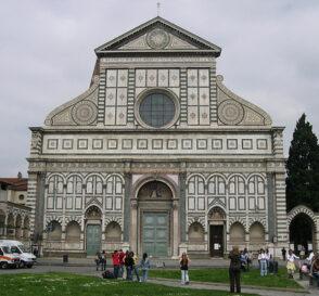 Un recorrido por la Toscana, la maravilla italiana 2