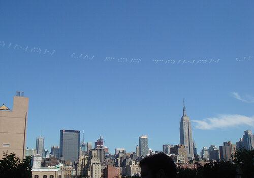 Viaje a Nueva York, la ciudad de las mil caras 14