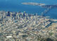 Visitas imprescindibles en San Francisco 4