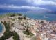 Nauplia, excursión desde Atenas 5