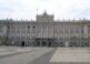 El Palacio Real de Madrid 5