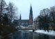 Uppsala, excursión desde Estocolmo 7