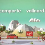 Sorteamos 2 forfait dobles para Vallnord, participa!