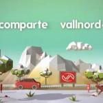 Sorteamos 2 forfait dobles para Vallnord, participa!