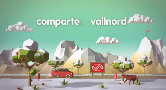 Sorteamos 2 forfait dobles para Vallnord, participa! 1