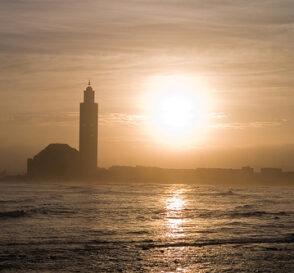 Casablanca, la más cosmopolita de Marruecos 2