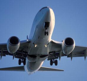 Huelga controladores aereos 2