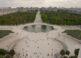 Parques y Jardines de París 4