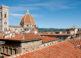 Fin de año en Florencia 5