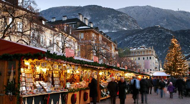 Fiestas de Navidad en Italia 19