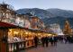 Fiestas de Navidad en Italia 6