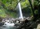 La Catarata de la Fortuna en Costa Rica 5