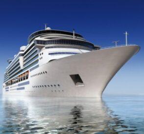 Los mejores destinos para un crucero 3
