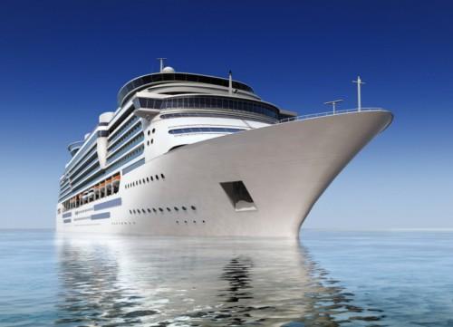 Los mejores destinos para un crucero
