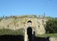 Tres lugares en Roma 6