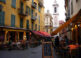 Un paseo por el centro histórico de Niza 4