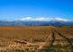 Sierra Nevada, algo más que esquí 6