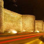 Lugo, historia viva