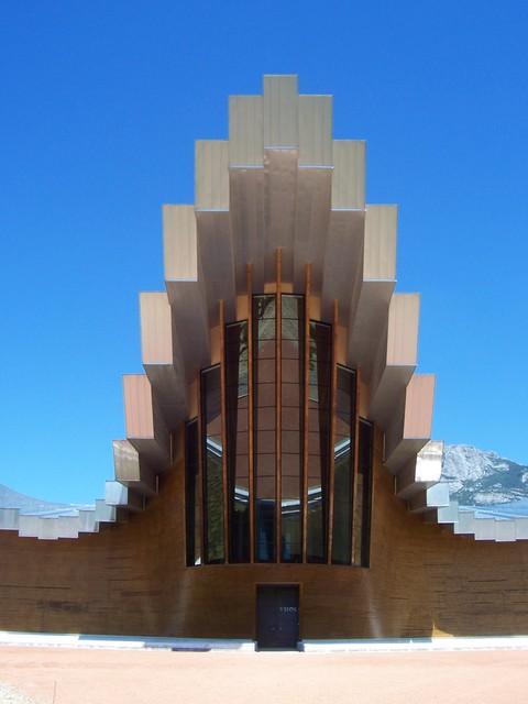 Un día en la Rioja Alavesa 1
