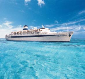 Consejos para hacer un crucero al Caribe 2