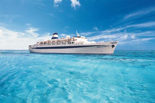 Consejos para hacer un crucero al Caribe