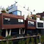 Hotel Viura, hotel de diseño para bodegas de diseño
