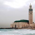 Cultura marroquí en Casablanca