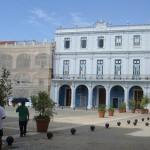 Los imprescindibles de La Habana